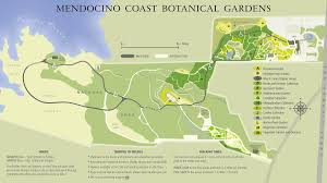 Best Public Gardens by Mendocino Coast Botanical Gardens Mcbg Inc 2017 Fort Bragg