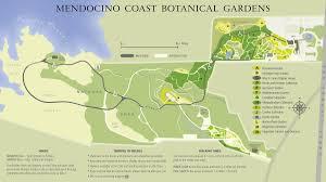 Drawings Of Children Working In A Garden Mendocino Coast Botanical Gardens Mcbg Inc 2017 Fort Bragg