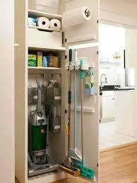 home storage best 25 vacuum cleaner storage ideas on pinterest cleaning