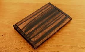 Wood Texture Business Card Mokko Ya Rakuten Global Market Wooden Business Card Holder