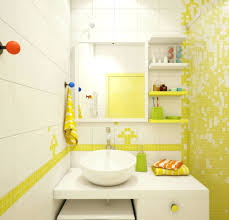 gray and yellow bathroom ideas decorations home decor red and yellow home decor yellow colorful