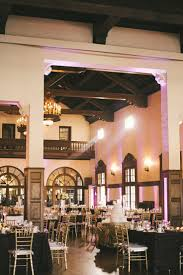 table and chair rentals in detroit 471 best detroit michigan weddings images on detroit