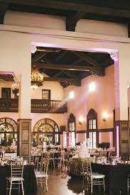 chair rental detroit 471 best detroit michigan weddings images on detroit