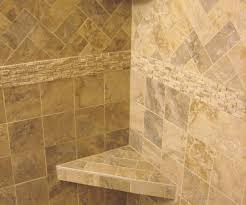 piquant tile wall tiles for bathroom ideas bathroom decoration to