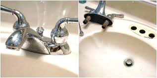 how to fix a leaky bathroom sink faucet fixing bathroom sink bathroom sinks stunning how to fix bathroom