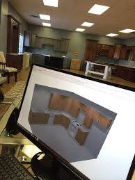 Express Cabinets Store  Photos Cabinetry  Palumbo Dr - Kitchen cabinets lexington ky