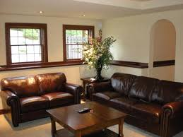 home improvements basement remodeling