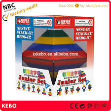 solid abs plastic blocks solid abs plastic blocks suppliers and