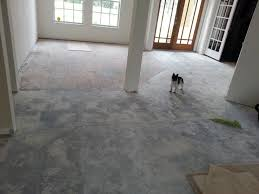 home depot flooring specials home design ideas and pictures