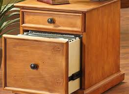 Filing Cabinets Wood Lateral Wood File Cabinet 2drawer Lateral File Cabinet In Cherry