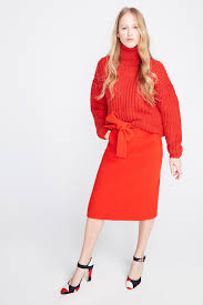 tips to buy indian womens clothing j crew fall 2017 ready to wear collection vogue