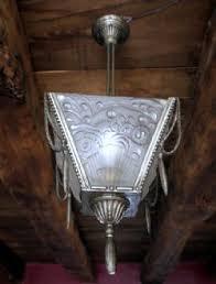 French Chandelier Antique Antique Chandelier The Uk U0027s Largest Antiques Website