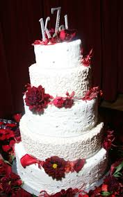 weding cakes wedding cakes russ s market lincoln ne