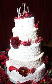 weeding cakes wedding cakes russ s market lincoln ne