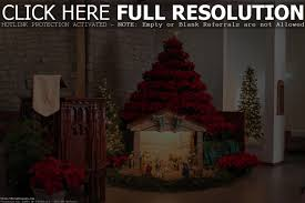 church christmas decorations pictures best christmas decoration 2017