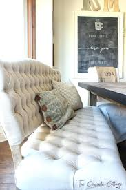 articles with cottage dining room table and chairs tag terrific