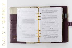 fancy pants luxurious business u0026 lifestyle planners for those
