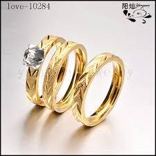 wedding ring dubai the most beautiful wedding rings wedding ring designs dubai