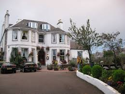 The Patio Hotel Aberdeen Ferryhill House Hotel Updated 2017 Prices U0026 Reviews Aberdeen