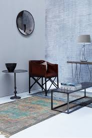 rectangular coffee bench table collection french connection