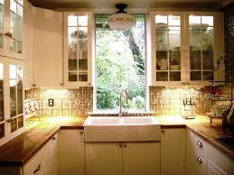 Interior Design Of Small Kitchen Small Kitchen Remodels Photos Ideas