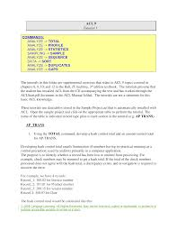 acl 9 tutorial 1 documents