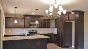 kitchens harlow builders inc