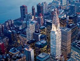 chrysler building floor plans 28 images icon of the the chrysler building an art deco icon for 85 years designspice