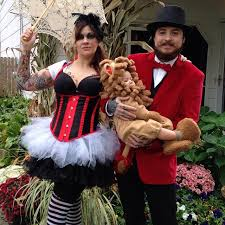 Halloween Costumes Circus Theme 81 Halloween Images Halloween Ideas