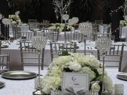 table and chair rental detroit beautiful chair rental detroit 9 michigan tables and chair rentals