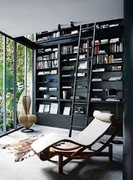 Home Shelving 107 Best Bookshelves Images On Pinterest Book Shelves Home And