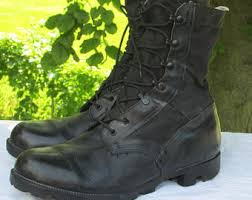 womens combat boots size 11 hh brown black combat boots mens 7 womens 9 ankle boots
