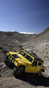 jeep wrangler screensaver iphone 12 best cars images on pinterest car arizona and armored vehicles