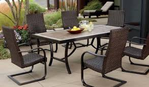Cheap Patio Flooring Ideas Attractive California Outdoor Restaurant Tables Chairs Tags