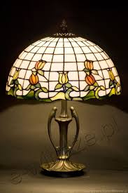 811 best tiffany lamps images on pinterest tiffany glass louis