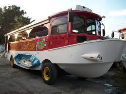 amphibious vehicle for sale homepage