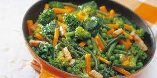 cuisiner des haricots verts poelée de haricots verts en boîte aux légumes facile et pas cher