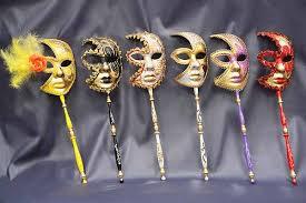 masks for masquerade party craft ideas and wall decorations masquerade masks