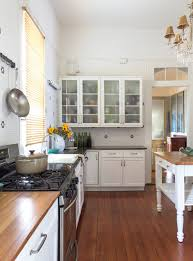 New Orleans Kitchen Design by New Orleans Kitchen Design Kitchen Design Pinterest 200 Carondelet