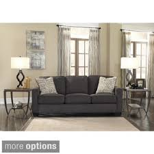 Top Rated Sofa Brands by Signature Design By Ashley Furniture Store Shop The Best Deals