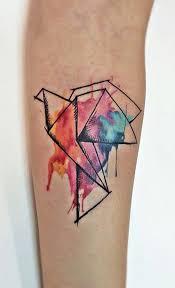 die 84 besten bilder zu watercolor tattoos ideas auf pinterest