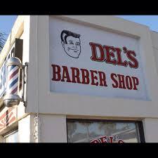 del u0027s barber shop 12 photos u0026 88 reviews barbers 650 s