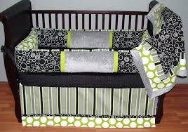 awesome baby boy owl nursery bedding u2013 gofunder info