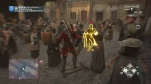 Blind Justice Meaning Blind Justice Dead Kings Dlc Murder Mystery