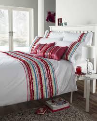 bedroom best bedroom designs in the world luxury master bedrooms