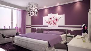 Decorating New Home 24 Portraits And Selection Interior Design Paint Colors Bedroom