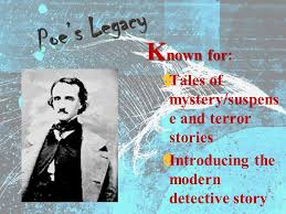 Poe Toaster Edgar Allan Poe His Family And Tragic Life Born In Boston