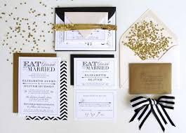 wedding invitation suites stylish wedding invitation suites gallery spotlight weddbook