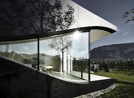 mirror houses bolzano woont love your home