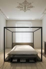 69 best minimalist bedroom design images on pinterest minimalist